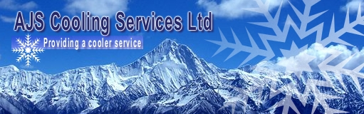 AJS Cooling Services Swindon. Air conditioning installers Swindon and Nationwide.